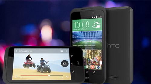 راهنمای خرید گوشی هوشمند زیر ۴۰۰ هزار تومان