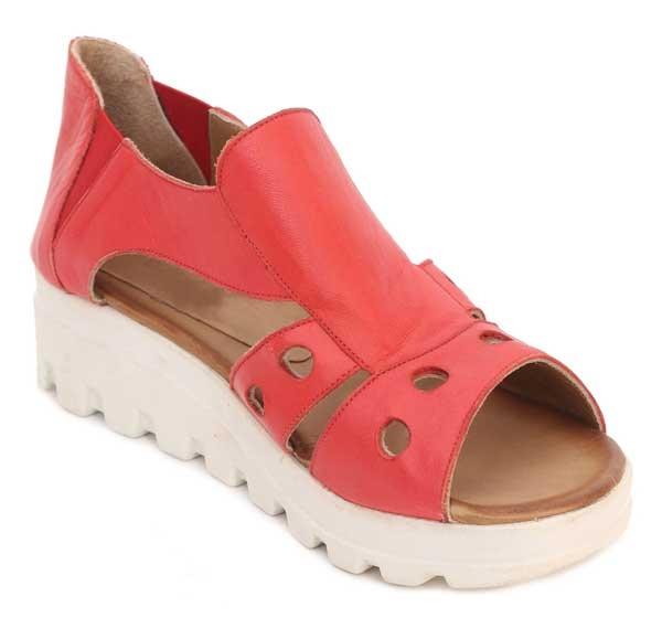 مدل کفش اسپرت تابستانی دخترانه