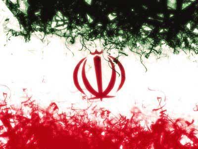 عکس پروفایل به مناسب حمله داعش به تهران