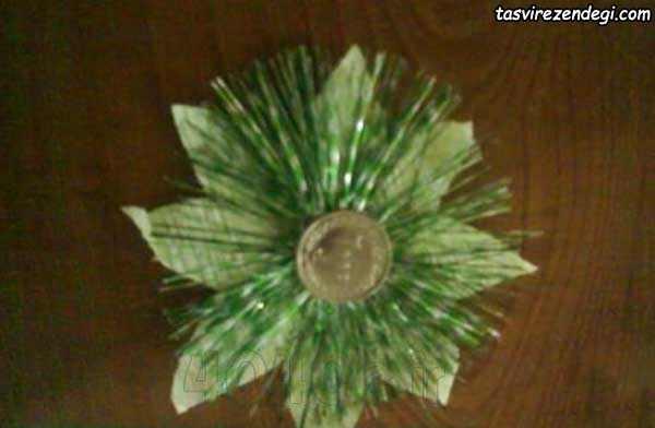 تزیین سکه عید غدیرخم