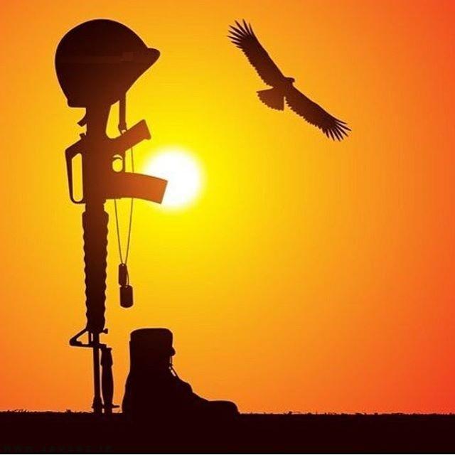 بخشش اضافه خدمت سنواتی و سربازان غایب سال 96