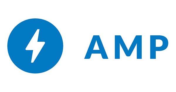 حذف صفحات amp از نتایج گوگل