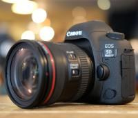 قبل از خرید دوربین عکاسی بدانید