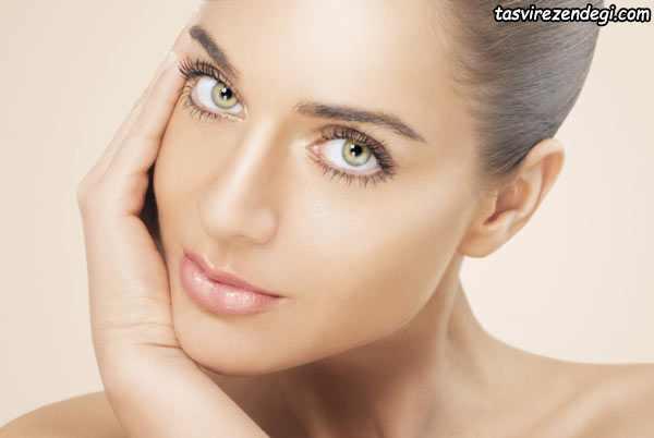 مرطوب کننده های طبیعی پوست