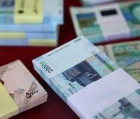 مبلغ عیدی کارکنان دولت امسال