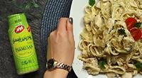 ویدئو: طرز تهیه چیکن آلفردو با پنیر پارمسان