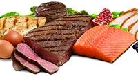آیا مصرف بیش از حد پروتئین ضرر دارد؟