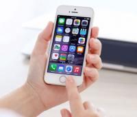 آموزش رجیستر کردن گوشی موبایل