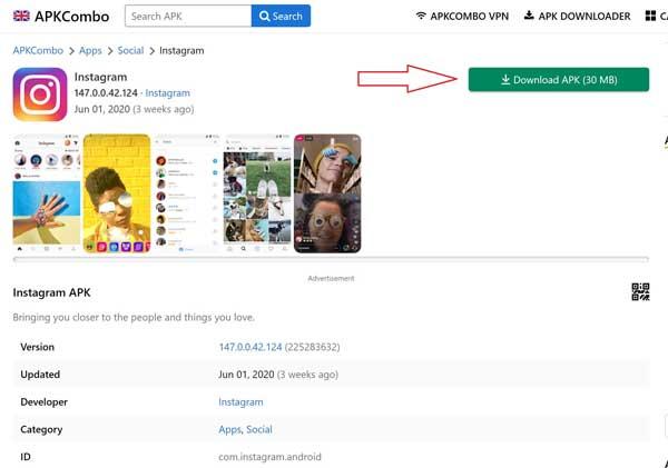 چگونه از گوگل پلی دانلود کنیم