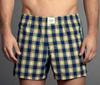 خرید لباس زیر مردانه