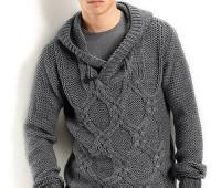 جدیدترین مدل های لباس دستباف مردانه و پسرانه