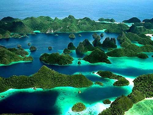 جزیره هولاک