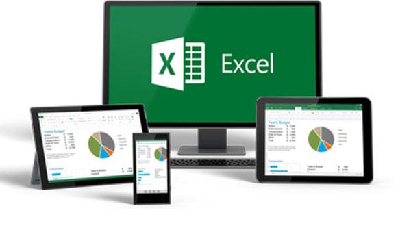 آموزش Excel , آموزش اکسل