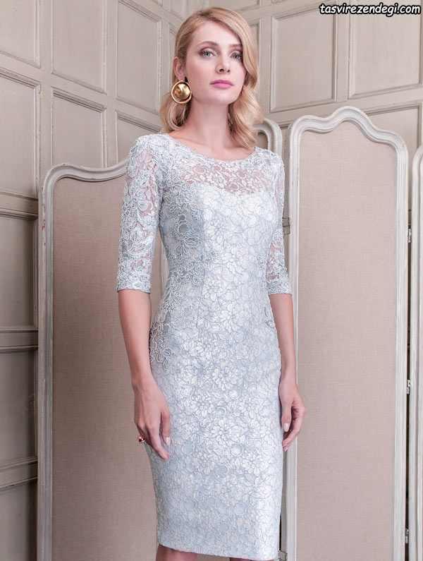لباس مجلسی مادر عروس , لباس مجلسی زنانه لباس مجلسی مادر عروس , لباس مجلسی زنانه