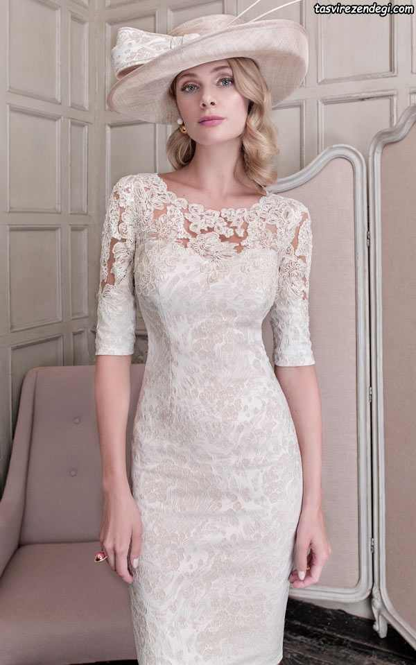 لباس مجلسی مادر داماد , لباس مجلسی زنانه