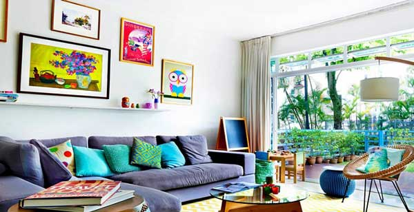 5-colorful-home-decoration-ideas