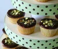 آموزش ساخت استند کاپ کیک