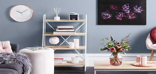 tips-for-best-home-decoration