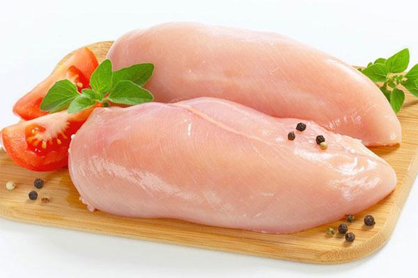 غذا با مرغ , غذاهای با مرغ , پیش غذا با مرغ , ناهار و شام با مرغ , غذای فوری و خوشمزه با مرغ