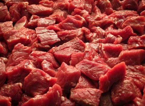 غذا با گوشت , غذاهای با گوشت چرخ کرده , پیش غذا با گوشت چرخ کرده , ybh fh ',aj