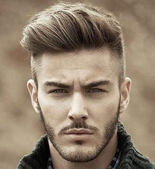مدل مو جدید