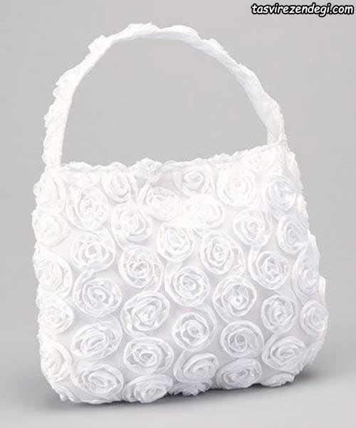 کیف شاباش عروس