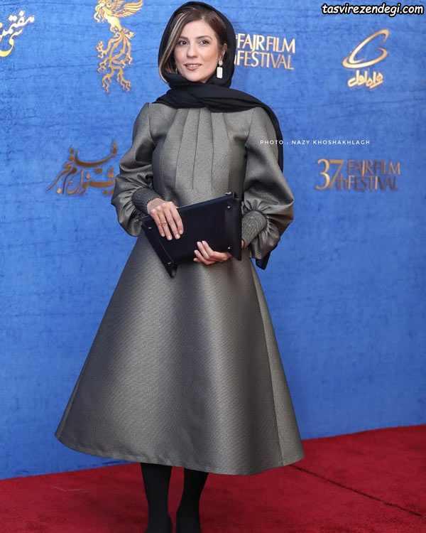 ستاره پسیانی , مدل لباس هنرمندان