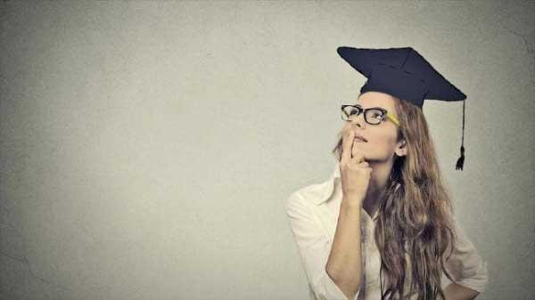 چگونه بورسیه تحصیلی استرالیا را بگیریم