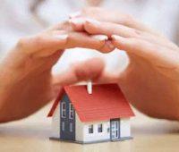 Housing Insurance