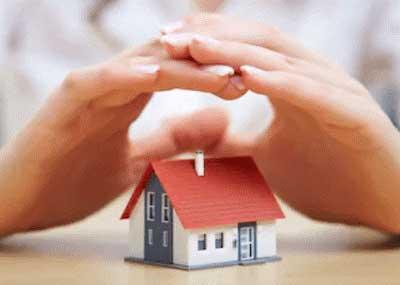 Housing Insurance - بیمه مسکن در ترکیه
