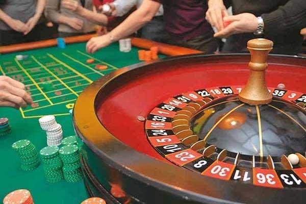 روش های ترک اعتیاد به قمار