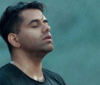متن ترانه رضا بهرام خواننده پرطرفدار موسیقی پاپ ایران