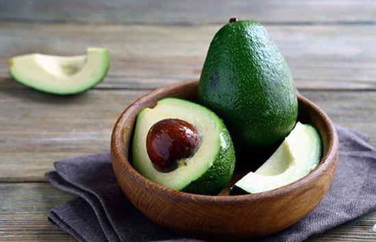 برای افزایش تستوسترون طبیعی بدن آووکادرو بخورید