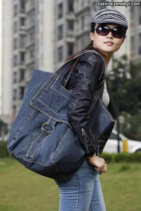 مدل کیف لی اسپرت