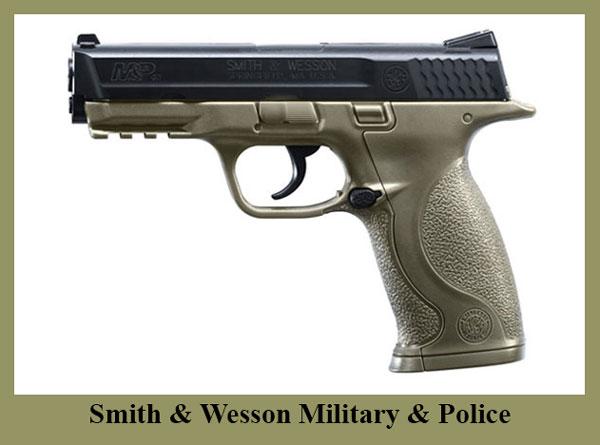 Smith-&-Wesson-Military-&-Police-Handgun