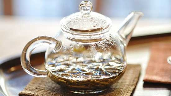 چای آویشن برای افراد با گروه خونی A