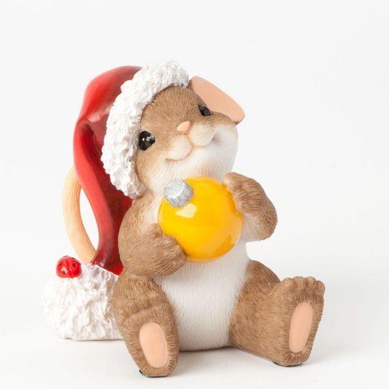 مدل موش خمیری