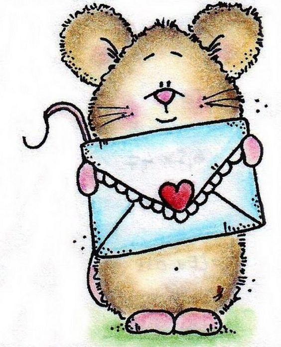طرح موش