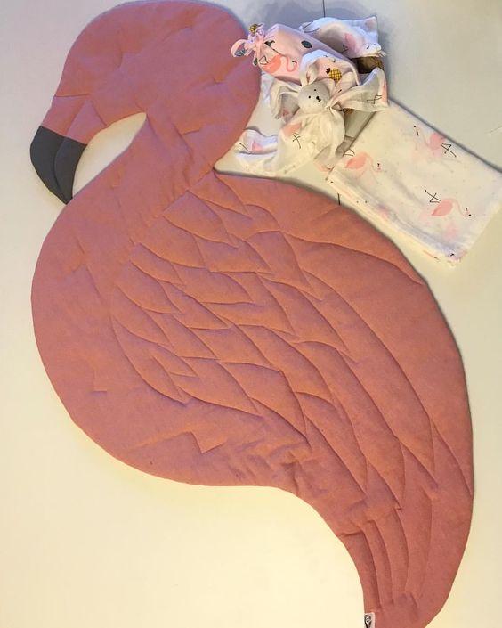 فرشینه پرنده