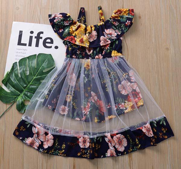 مدل لباس مجلسی دخترانه حریر