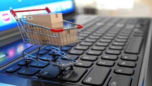 فروشگاه اینترنتی فرما مارکت