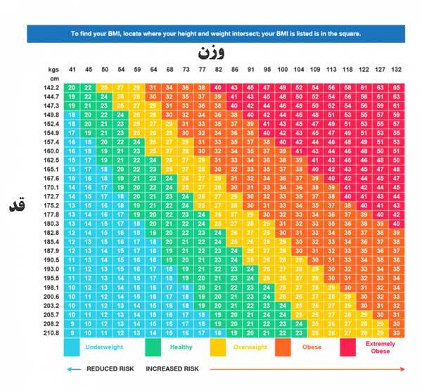 calculate body mass index bmi calculator