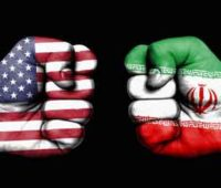 usa against iran