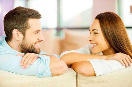 زندگی زناشویی موفق