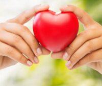 تقویت عملکرد قلب