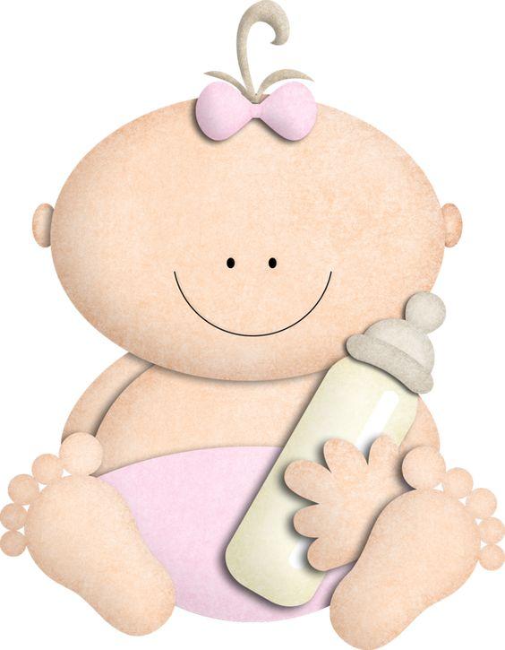 طرح نوزاد برای گیفت