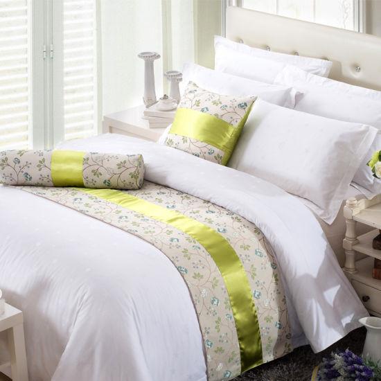 مدل رانر تخت هتل