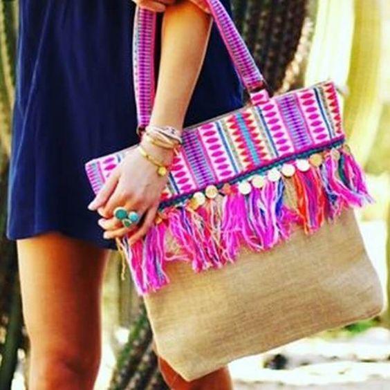 کیف خرید مدل سنتی