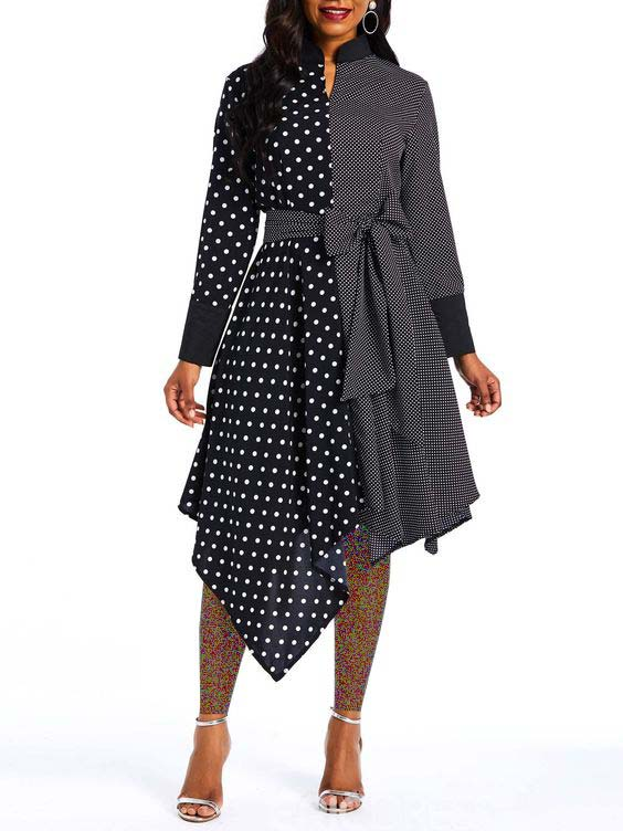 dress 30