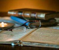 کتاب هایی با مضمون عاشقانه